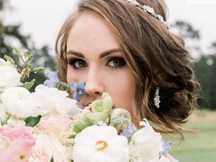 Tmx 1371 51 55539 Houston, Texas wedding florist