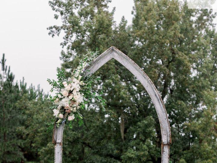 Tmx 1373 51 55539 Houston, Texas wedding florist