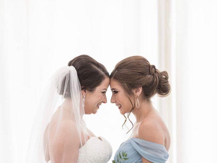 Tmx 1408 51 55539 Houston, Texas wedding florist