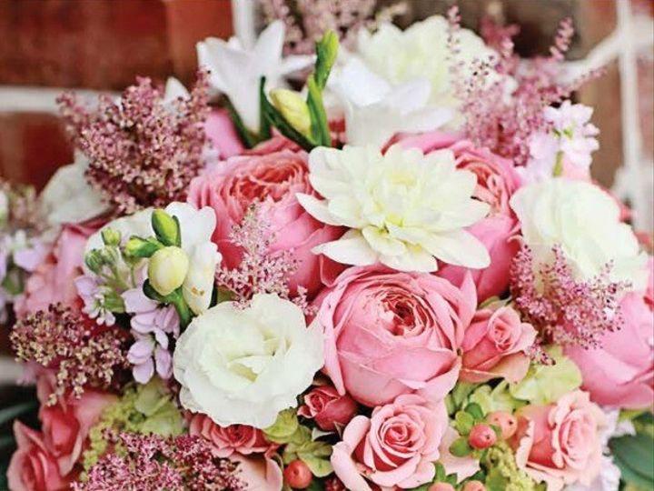 Tmx 1420833153534 Photo1 Houston, Texas wedding florist