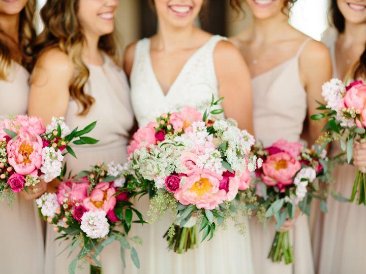 Tmx 1438720548856 Img6075 Houston, Texas wedding florist