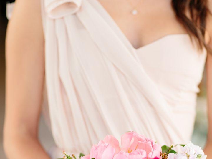 Tmx 1438720641748 Img6076 Houston, Texas wedding florist