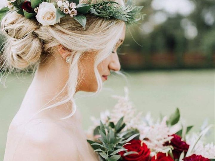 Tmx 150 51 55539 Houston, Texas wedding florist