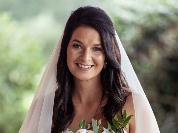 Tmx 1522 51 55539 Houston, Texas wedding florist