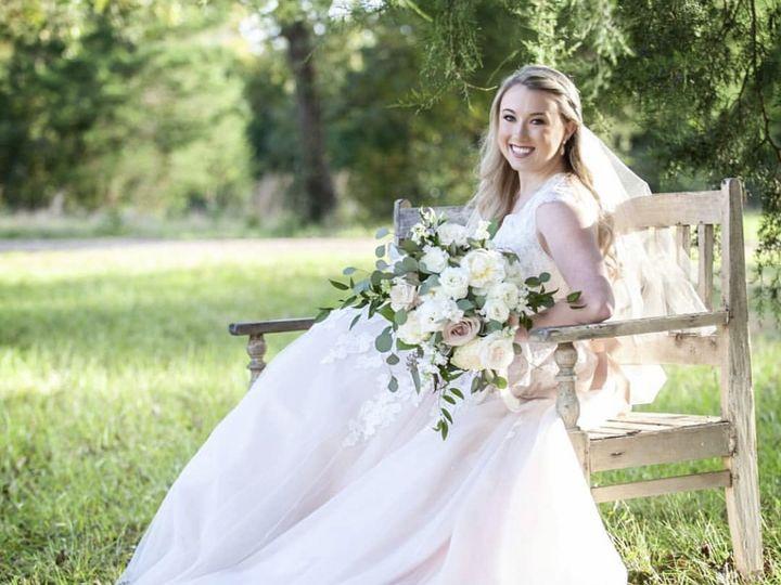 Tmx 1564 51 55539 Houston, Texas wedding florist