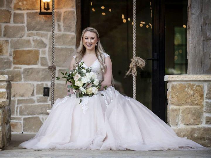 Tmx 1576 51 55539 Houston, Texas wedding florist