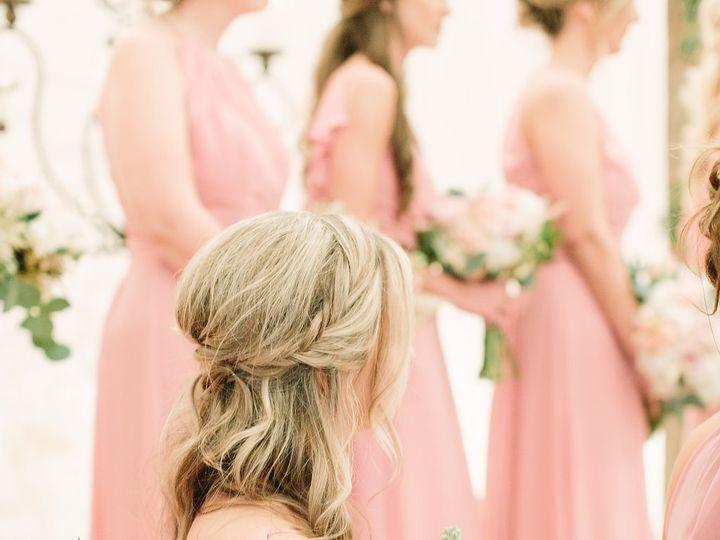 Tmx 188 51 55539 Houston, Texas wedding florist