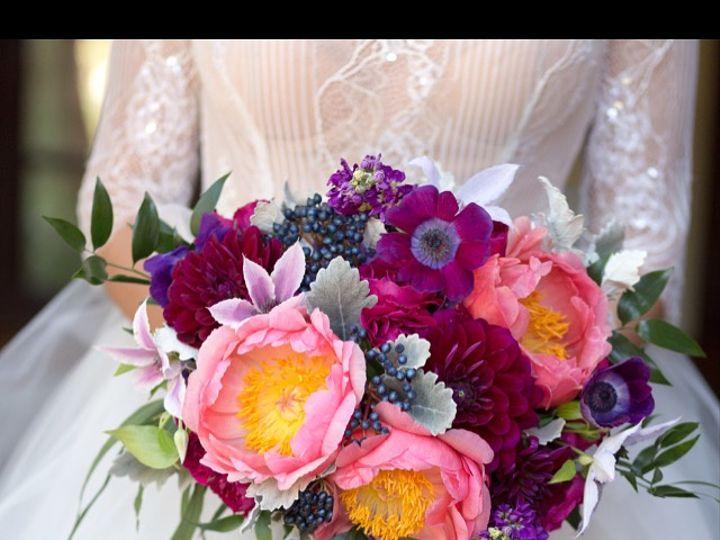 Tmx 202 51 55539 Houston, Texas wedding florist