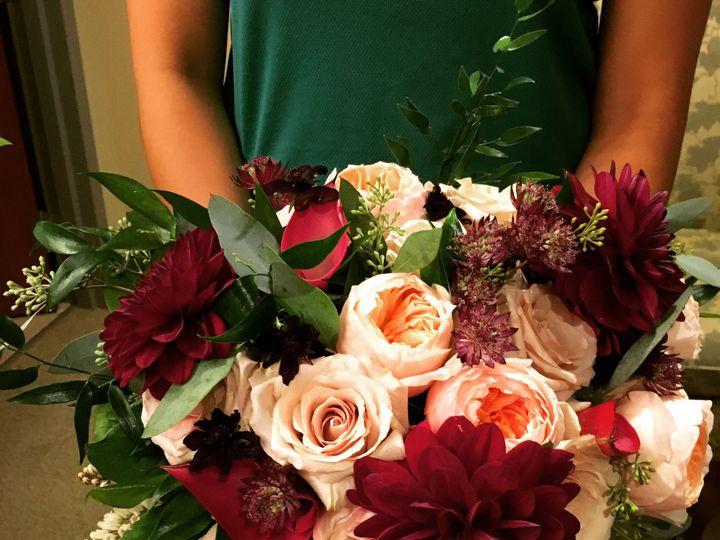 Tmx 222 51 55539 Houston, Texas wedding florist