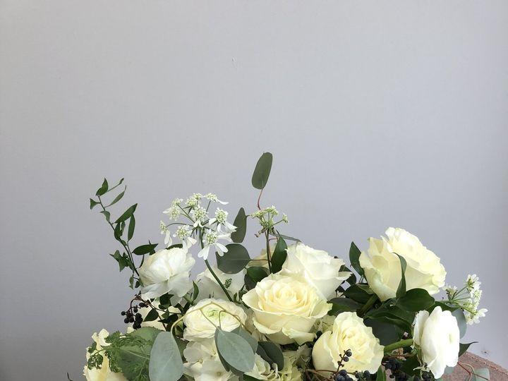 Tmx 313 51 55539 Houston, Texas wedding florist