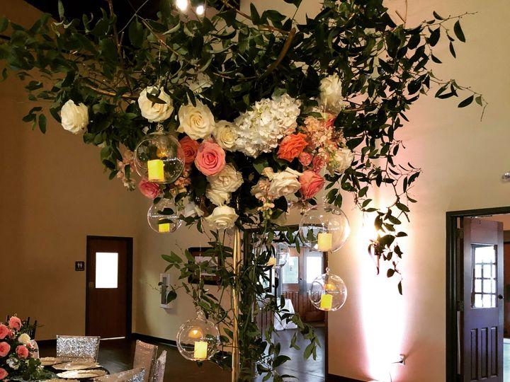 Tmx 390 51 55539 Houston, Texas wedding florist