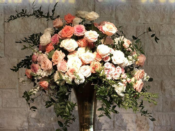 Tmx 396 51 55539 Houston, Texas wedding florist