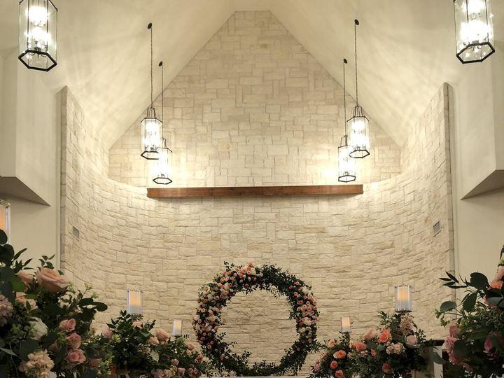 Tmx 408 51 55539 Houston, Texas wedding florist