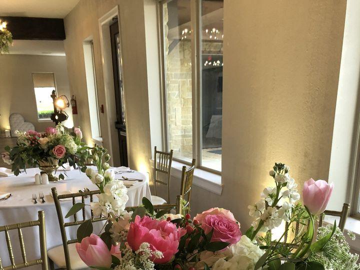 Tmx 486 51 55539 Houston, Texas wedding florist