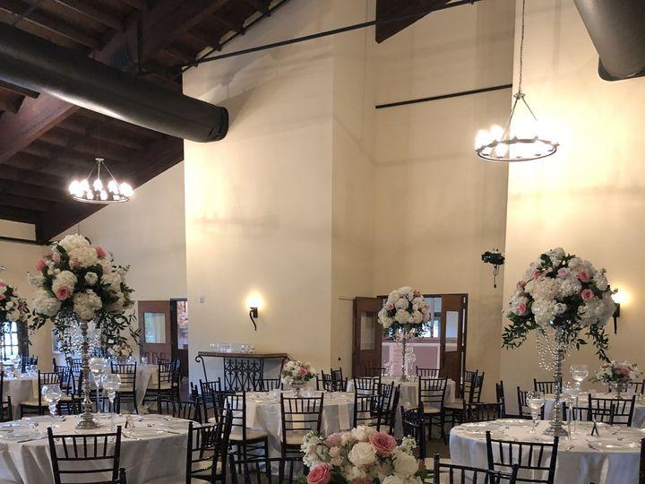 Tmx 512 51 55539 Houston, Texas wedding florist
