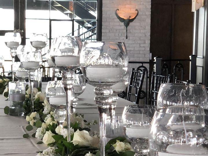 Tmx 526 51 55539 Houston, Texas wedding florist