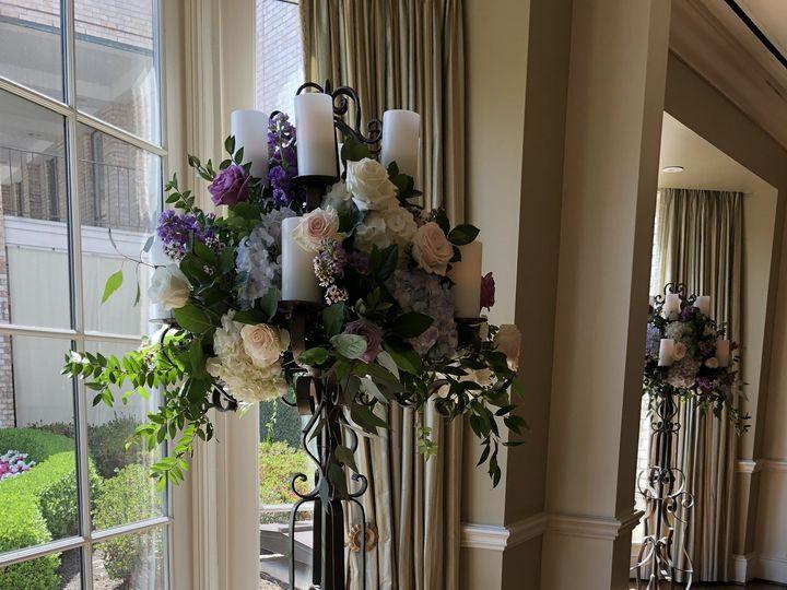 Tmx 565 51 55539 Houston, Texas wedding florist