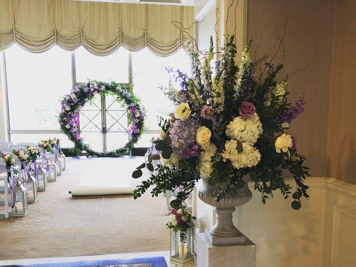 Tmx 567 51 55539 Houston, Texas wedding florist