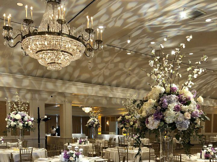 Tmx 570 51 55539 Houston, Texas wedding florist