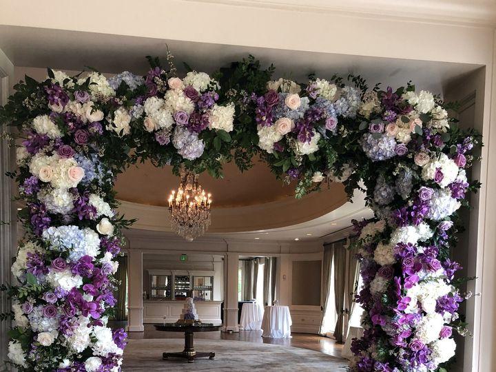 Tmx 579 51 55539 Houston, Texas wedding florist
