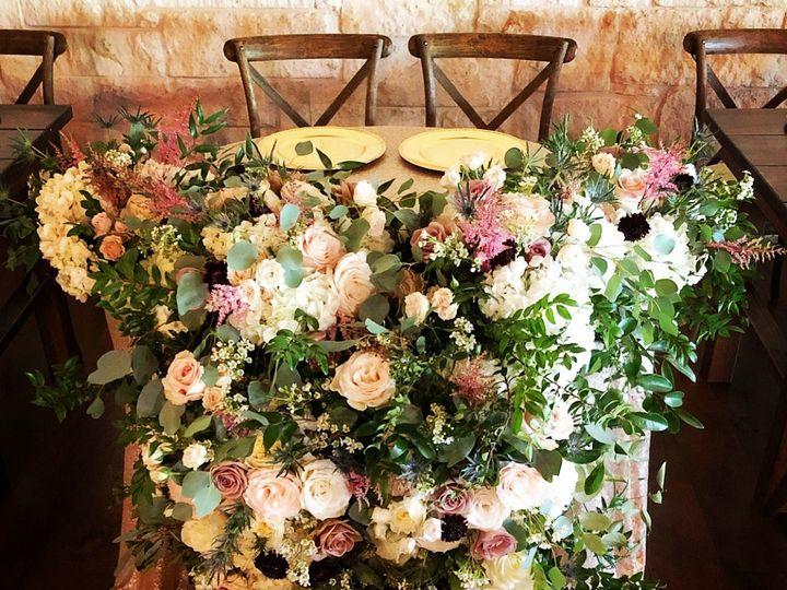 Tmx 597 51 55539 Houston, Texas wedding florist
