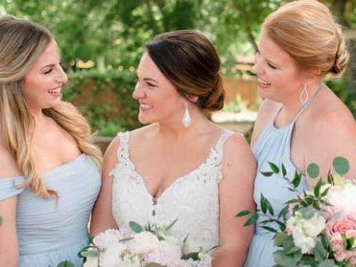 Tmx 709 51 55539 Houston, Texas wedding florist