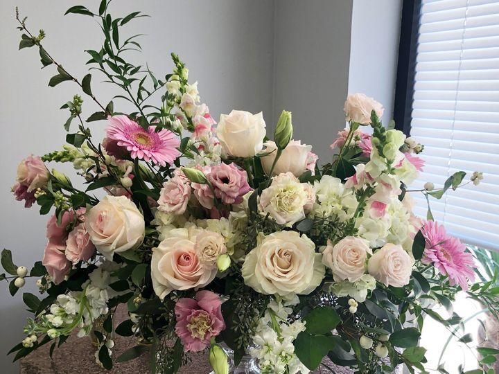 Tmx 711 51 55539 Houston, Texas wedding florist