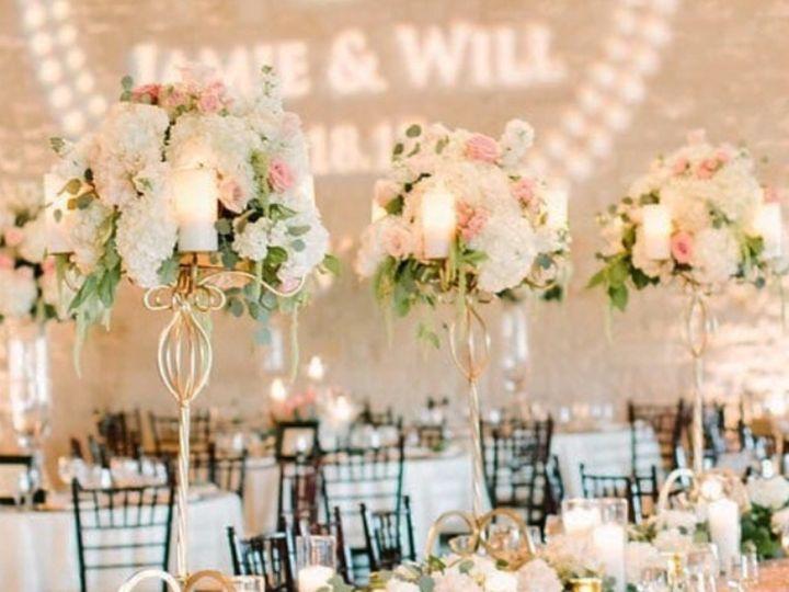 Tmx 720 51 55539 Houston, Texas wedding florist