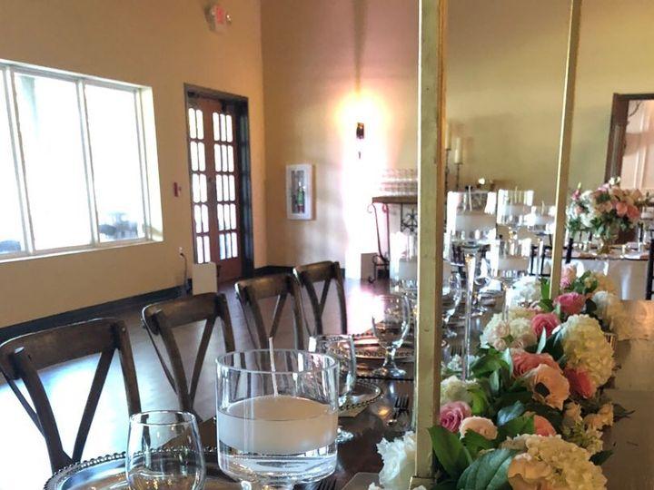 Tmx 741 51 55539 Houston, Texas wedding florist