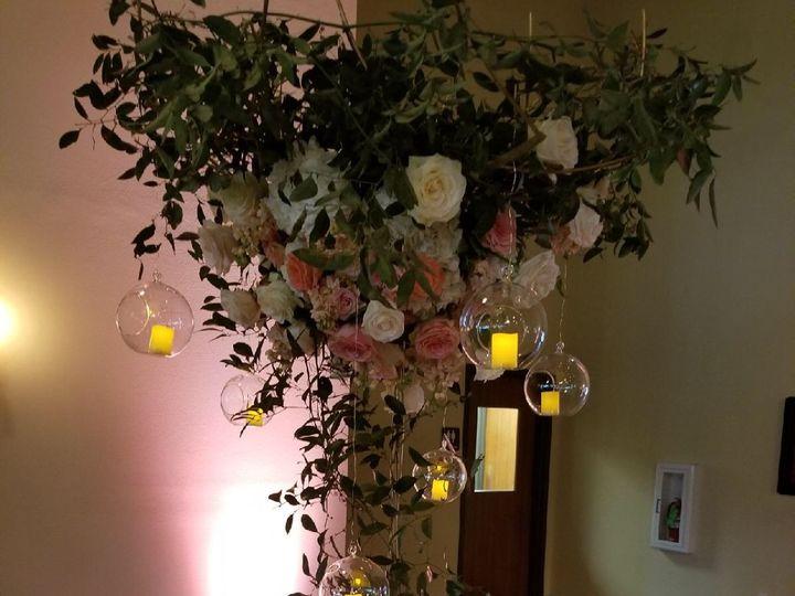 Tmx 811 51 55539 Houston, Texas wedding florist