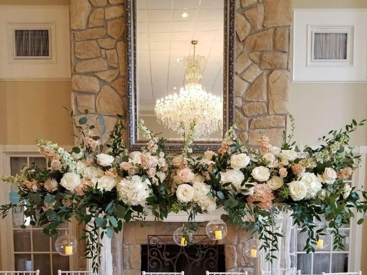 Tmx 824 51 55539 Houston, Texas wedding florist