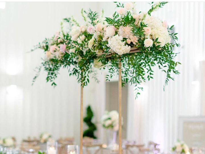 Tmx 852 51 55539 Houston, Texas wedding florist