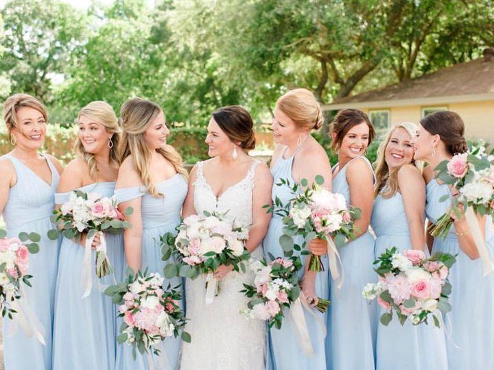 Tmx 864 51 55539 Houston, Texas wedding florist
