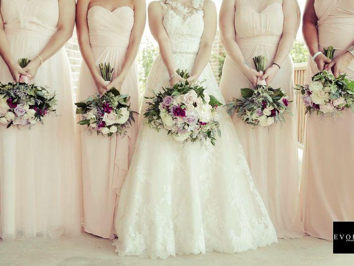 Tmx 870 51 55539 Houston, Texas wedding florist