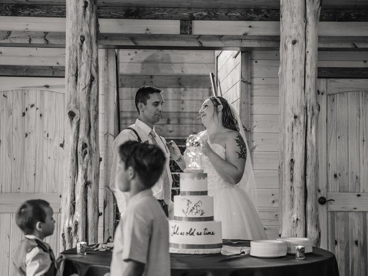 Tmx 110 3 Of 1 51 1965539 159502716318630 Peculiar, MO wedding venue