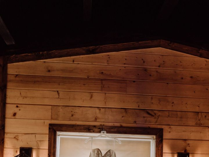 Tmx 129 3 Of 1 51 1965539 159502716490412 Peculiar, MO wedding venue