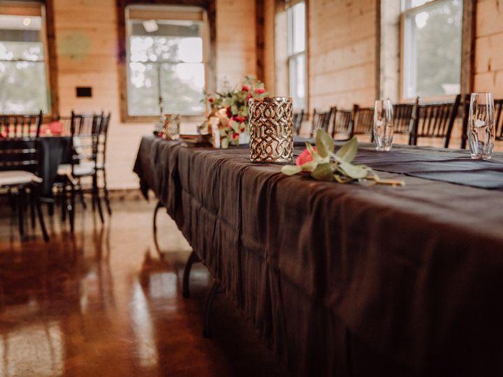 Tmx 136 3 Of 1 51 1965539 159502716483938 Peculiar, MO wedding venue