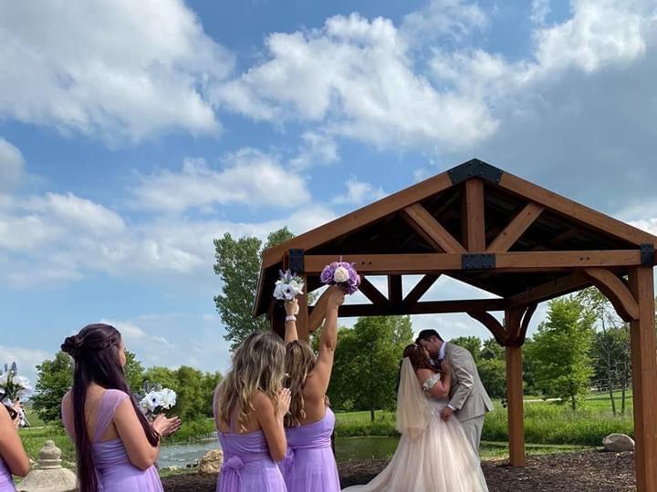 Tmx 20200809 150735387 Ios 51 1965539 160995273130410 Peculiar, MO wedding venue