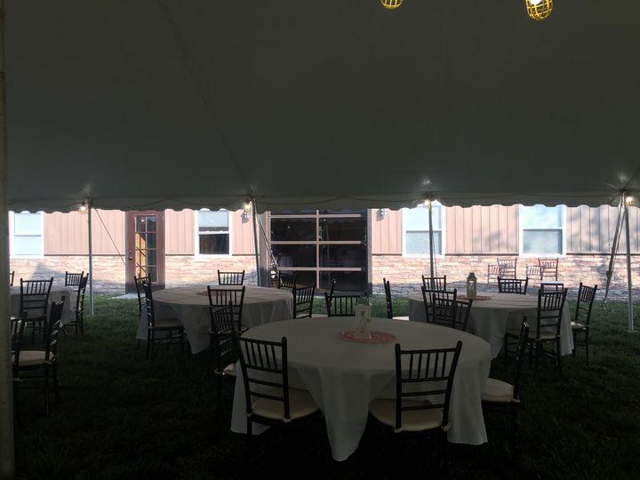 Tmx 20200918 220826123 Ios 51 1965539 160995216747211 Peculiar, MO wedding venue