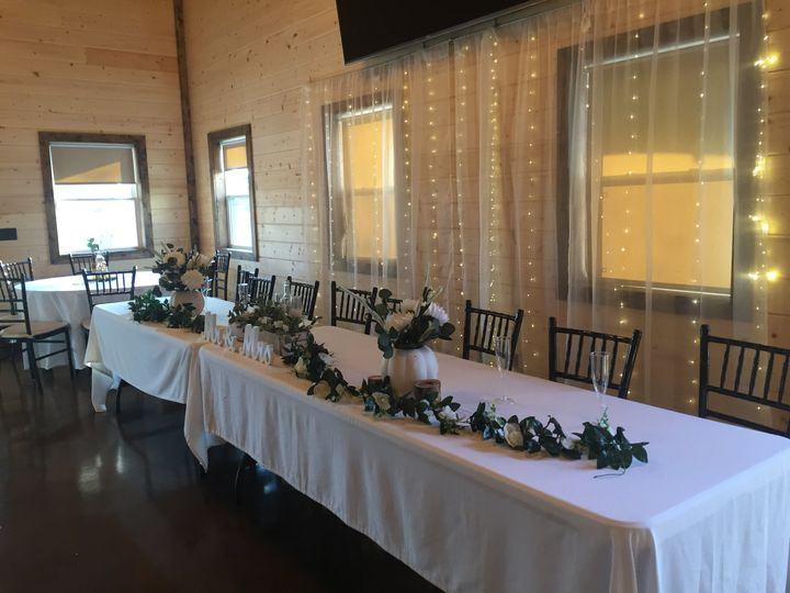 Tmx 20201009 222709796 Ios 51 1965539 160995282651901 Peculiar, MO wedding venue