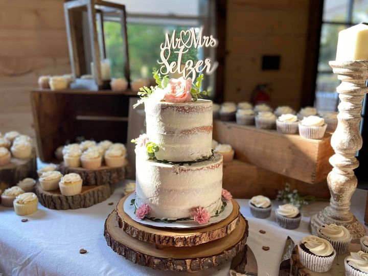 Tmx 20201014 032729097 Ios 51 1965539 160995232062640 Peculiar, MO wedding venue