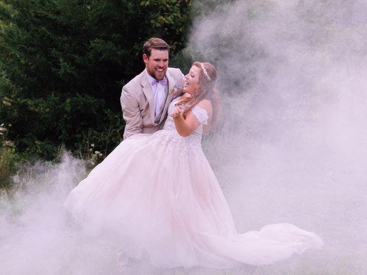 Tmx Borum Wedding 3 51 1965539 160822075311539 Peculiar, MO wedding venue