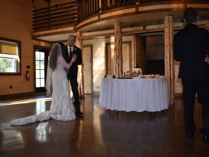 Tmx Dsc 0688 51 1965539 160995311732616 Peculiar, MO wedding venue
