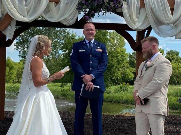 Tmx Fosberg Wedding 2 51 1965539 160822081772386 Peculiar, MO wedding venue