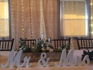 Tmx Head Table 51 1965539 160303967537677 Peculiar, MO wedding venue