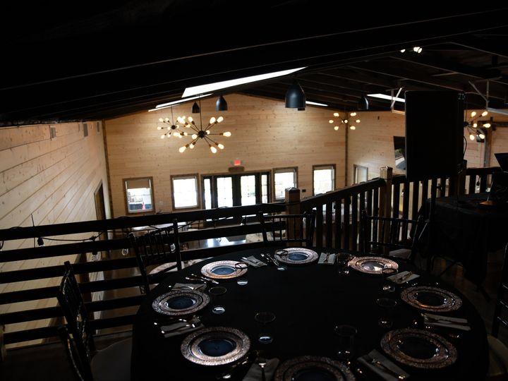Tmx Img 6710 51 1965539 160095380940751 Peculiar, MO wedding venue