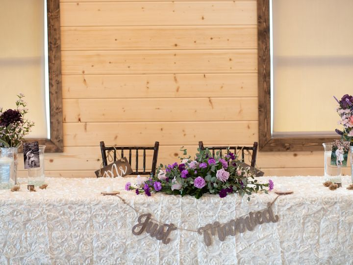 Tmx Img 6711 51 1965539 160095371664624 Peculiar, MO wedding venue