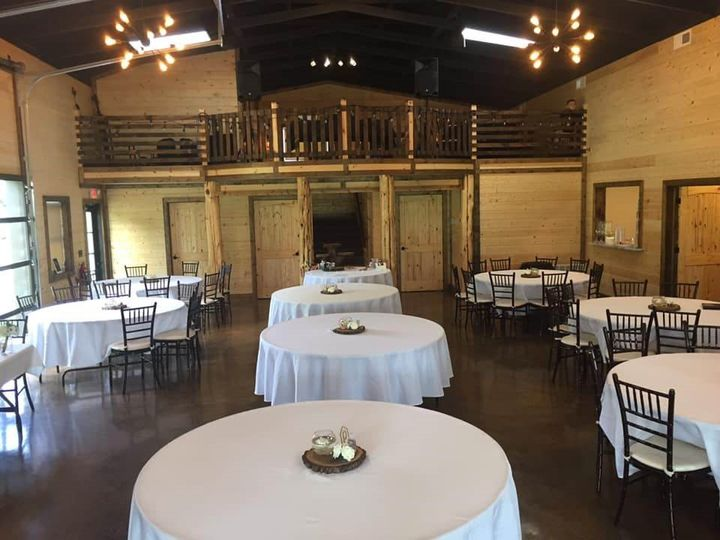 Tmx Inside 51 1965539 160822095148630 Peculiar, MO wedding venue