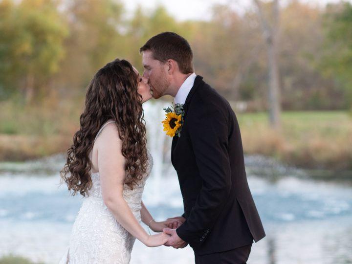 Tmx Kiss 51 1965539 160328918196472 Peculiar, MO wedding venue