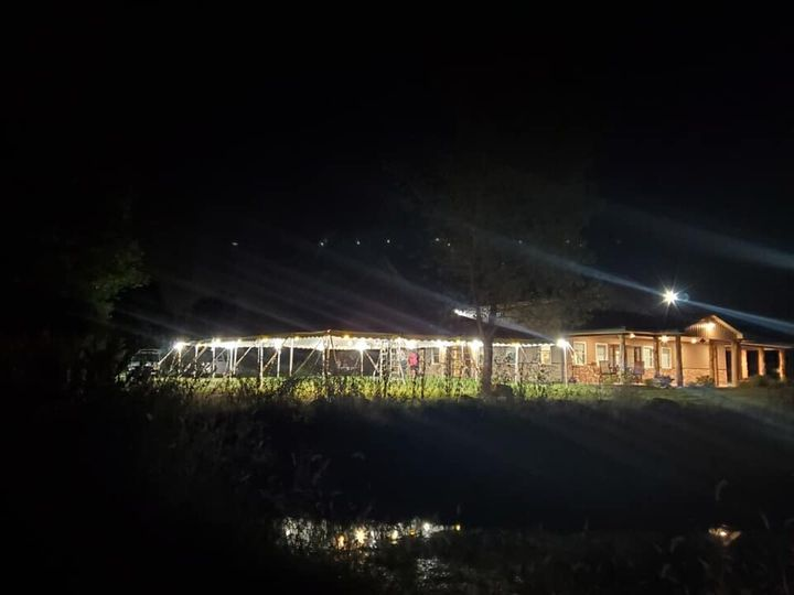 Tmx Large Tent Add On 51 1965539 160303835581940 Peculiar, MO wedding venue
